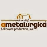A Metalurgica Bakeware Prodution, S.A.
