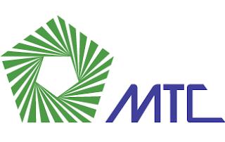 Jawatan Kosong Terkini 2015 di The Malaysian Timber Council (MTC) http://mehkerja.blogspot.com/