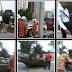 """Koleksi Foto Kemalangan, Lepas Tesco Ampang menghala ke Keramat, Kuala Lumpur. """" Anda Mampu Mengubahnya """""""