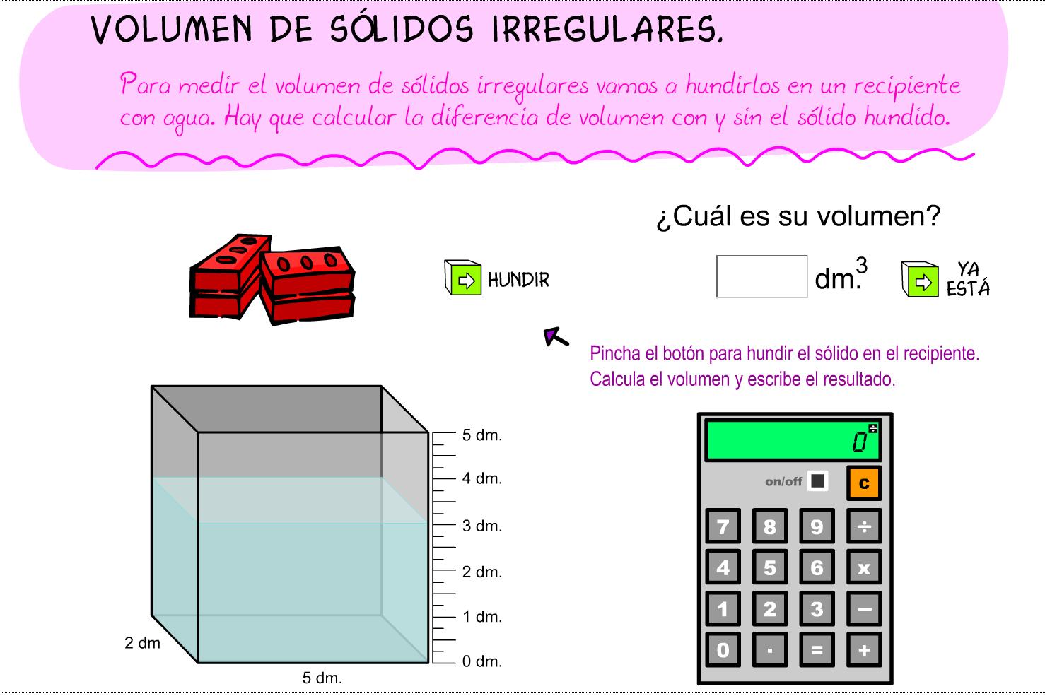 http://ntic.educacion.es/w3//recursos/primaria/matematicas/volumen/a4/hundir.html