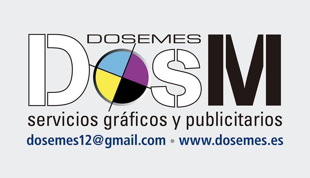 DosM - dosemes