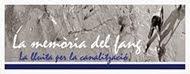Blog: La memòria del fang