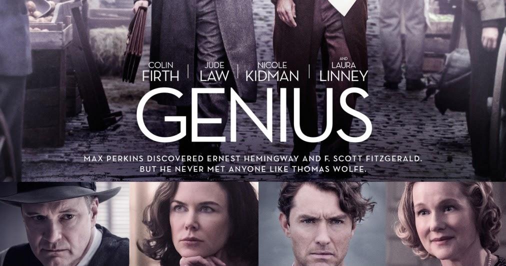 Genius Download Free  Katmovie