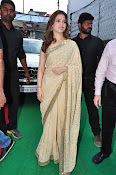 Tamanna Launches Big Shopping Mall Photos-thumbnail-8