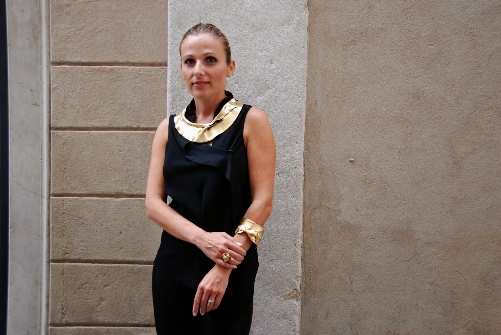 Eniwhere Fashion - Volver - Elena Valenti V33