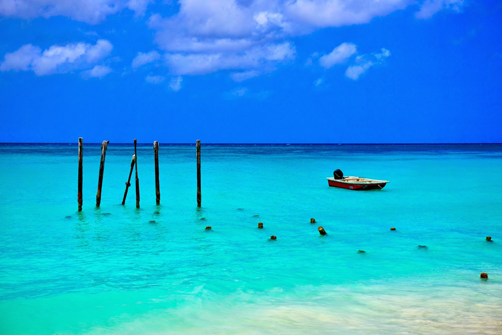 Aruba-Travel-The-East