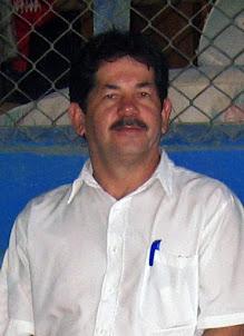 78. SIGIFREDO GONZÁLEZ
