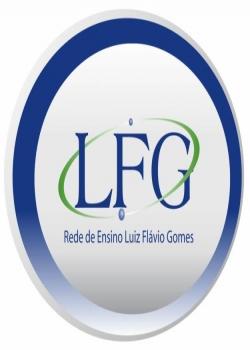 Download – LFG – Curso para Concursos – Carreira Nível Médio – Direito Eleitoral