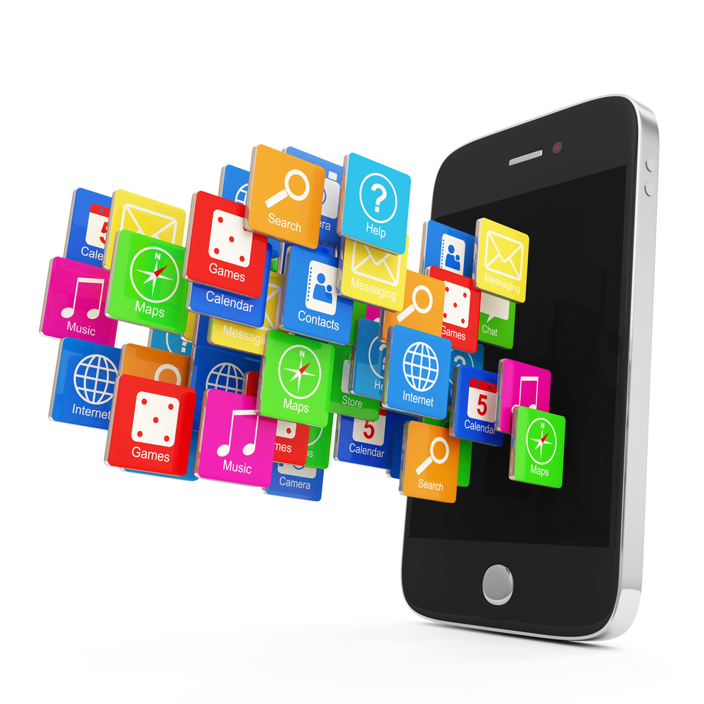 Top 7 Mobile Marketing tips