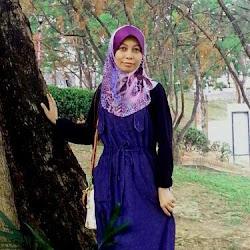 Suria Photos