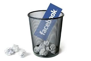 Menghapus+Akun+Facebook Cara Mudah Menghapus Akun Facebook Permanen