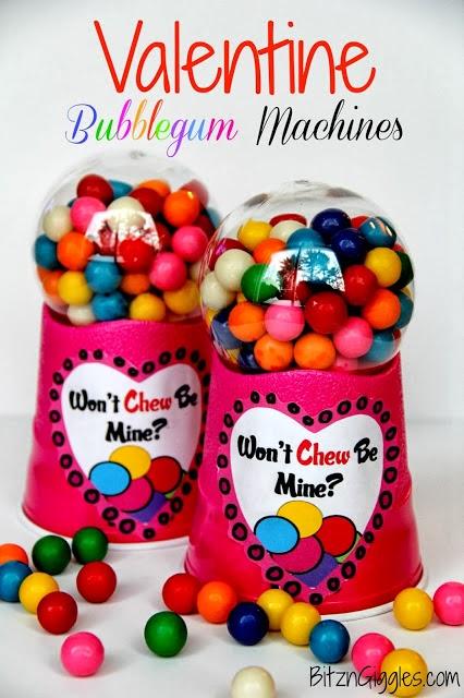 http://www.bitzngiggles.com/2014/01/valentine-bubblegum-machines.html