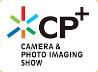 Camera & Photo Imaging Show