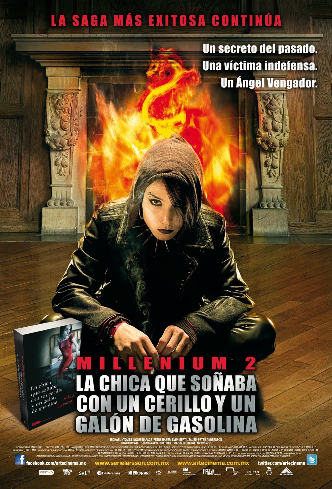 http://4.bp.blogspot.com/-yvW7YcSEayM/Te23TziyTLI/AAAAAAAABPs/XzpR_cAid_M/s1600/Millenium+2+poster.jpg