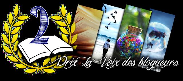 http://lavoixdulivre.blogspot.fr/search/label/La%20Voix%20des%20blogueurs