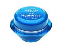 forum crema hydroface