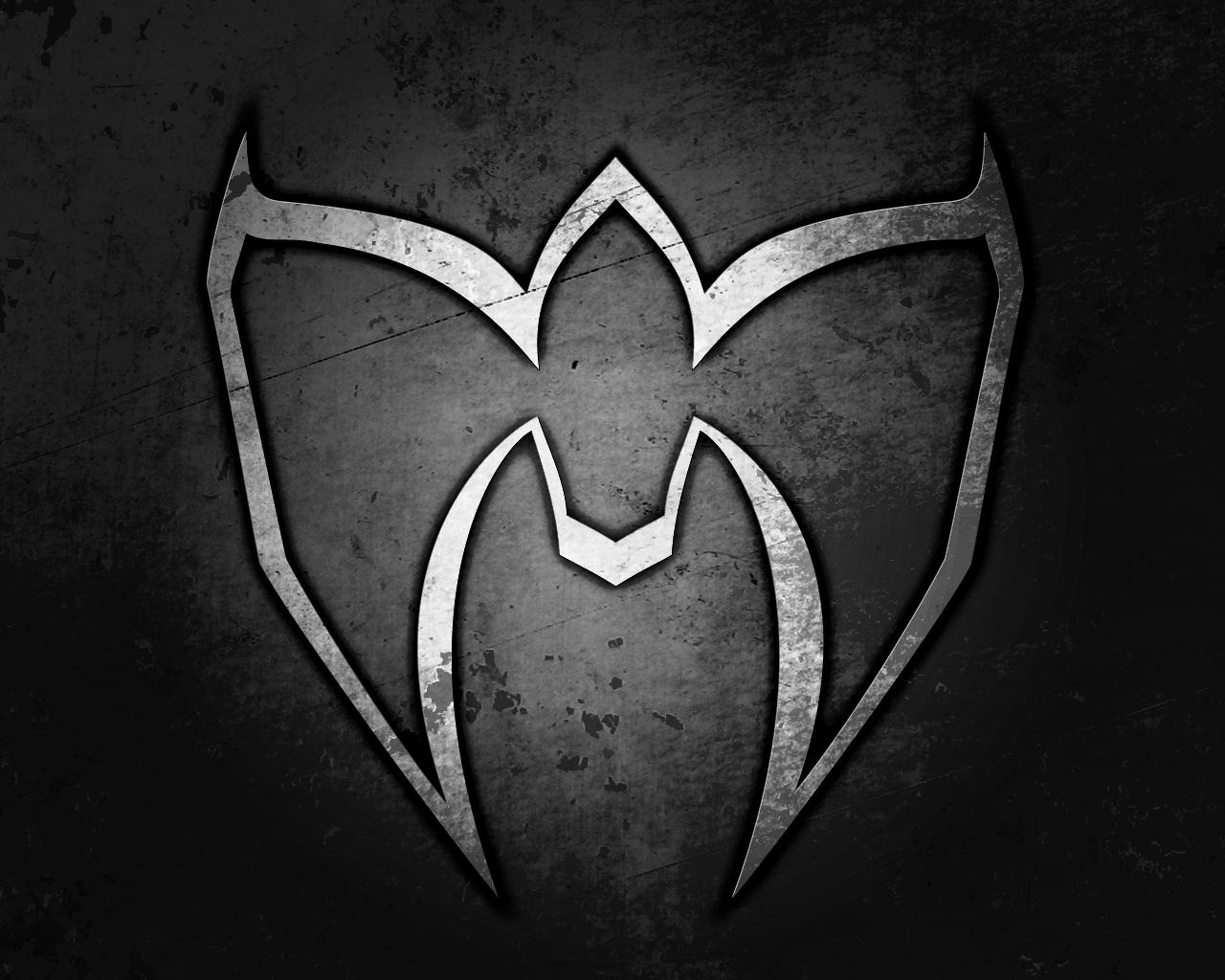 Adam's Wrestling: Ultimate Warrior Interview