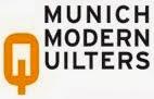 Munich Modern Quilters