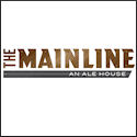 The Mainline