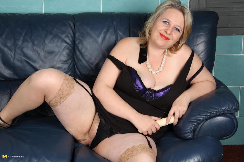 erotische massage weert private escorts in amsterdam