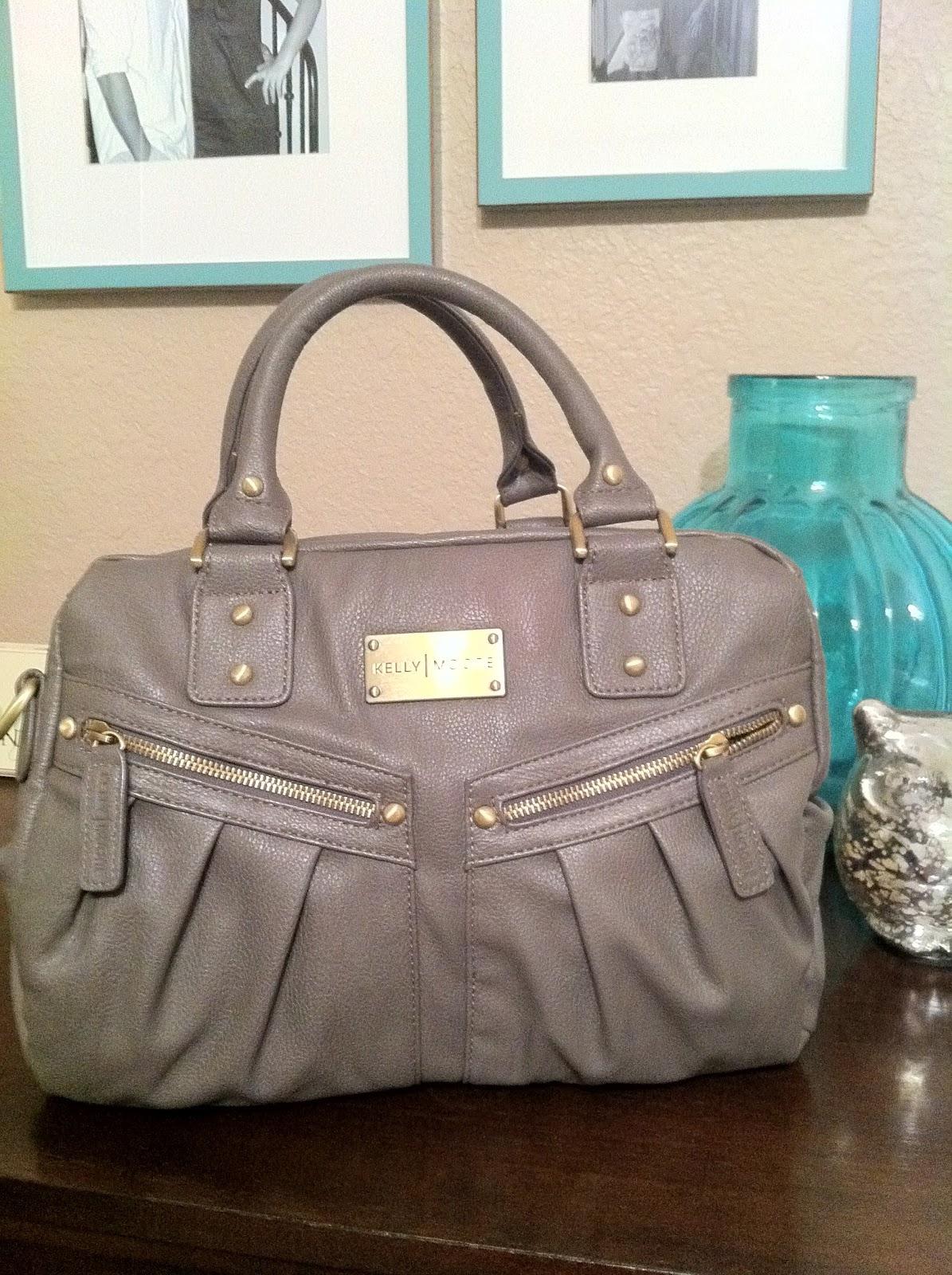 http://4.bp.blogspot.com/-yvaBbVBX4CQ/UBfEcUmz2dI/AAAAAAAABNU/UZu9reGrXeE/s1600/kelly+moore+mimi+bag+-+gray.JPG