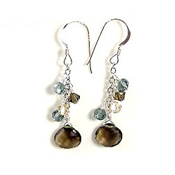 jewelry designs earring designs photos 603
