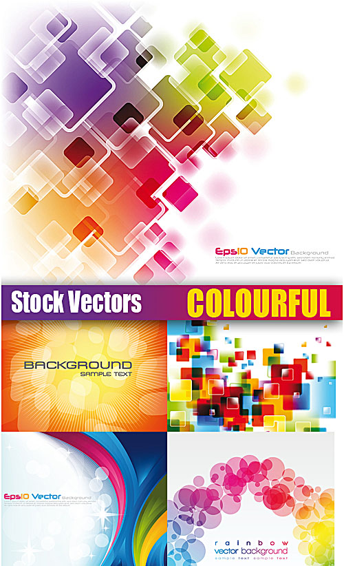Vectors Background #1615