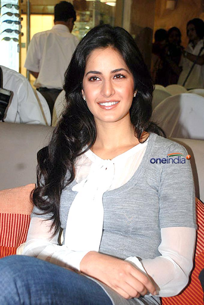 katrina wallpapers. movies wallpapers,Katrina
