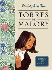 http://www.editorialmolino.com/torres-de-malory.-todos-los-cursos_enid-blyton_libro-MOSL083-es.html
