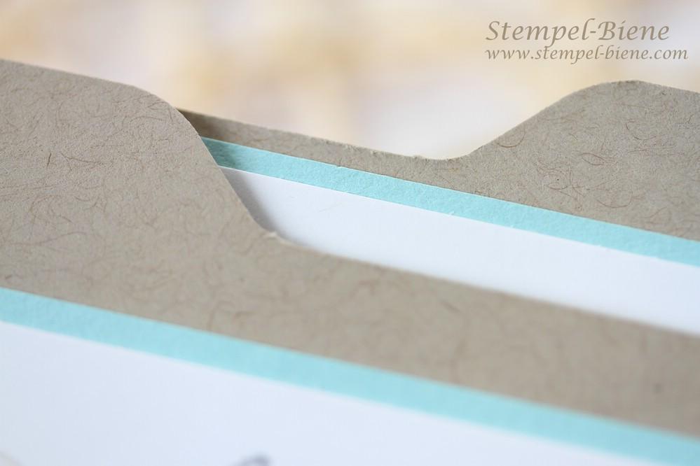 File Folder Karte, Stampin Up Happy Watercolor, Stampin Up Gutschein kaufen, stampin up in Worte gefasst, Stampin up bestellen