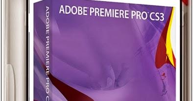 adobe premiere pro cs3 32 bit free download with crack kickass