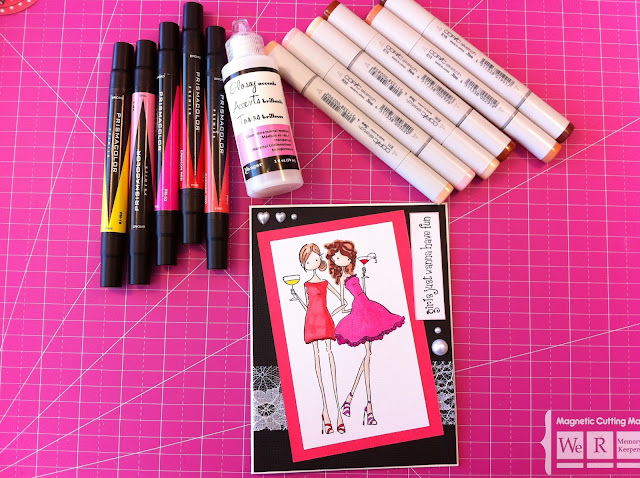 card-girls-wanna-have-fun-ideas-copic-markers