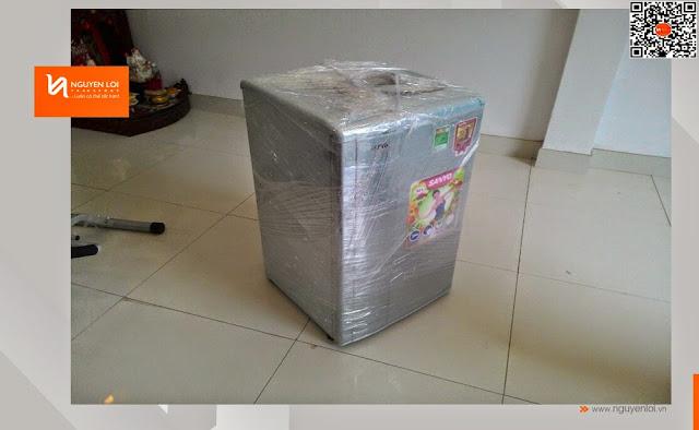 Dịch vụ chuyển  nhà trọn gói A1305LO2