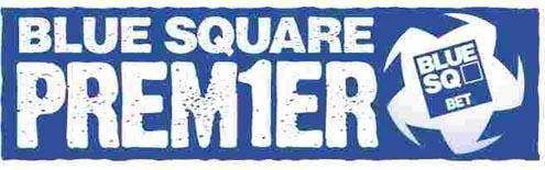 11061_Blue_Square_Premier.jpg