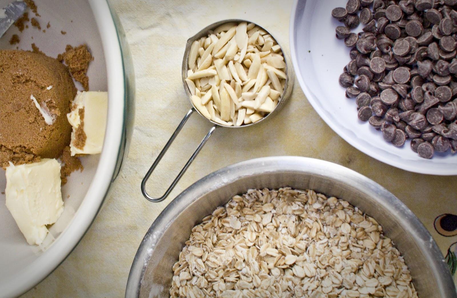 potato sink cookies gluten free gluten free everything gluten free ...