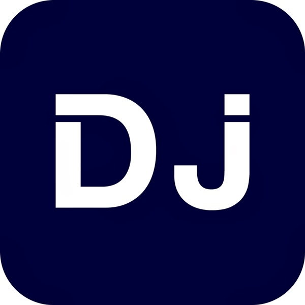 DJ'S BOOTH