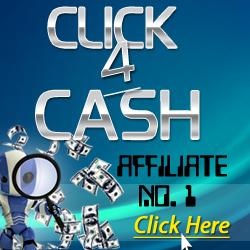 click4cash