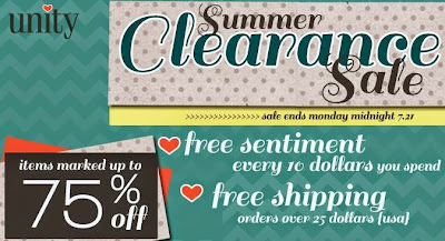 http://unitystampco.com/product-category/summer-clearance-up-to-75-off/