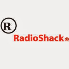 Hulk Hogan and Dee Snyder appear in the Radio Shack Ad