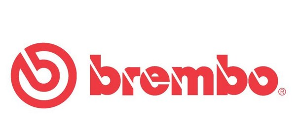 Kicked off with the Brembo Brake Create Extremes