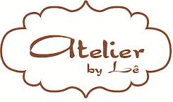 Atelier by Lê