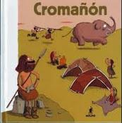 Cuento sobre la Prehistoria