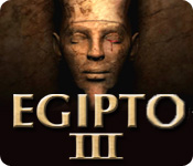 Egipto III: El Destino de Ramsés.