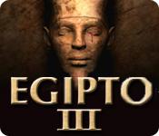 Egipto III: El Destino de Ramsés.