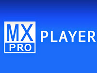MX Player Pro v1.7.38 Final APK 2015