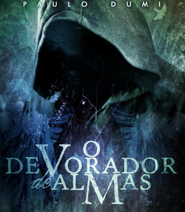 O Devorador de Almas, Paulo Dumi, Fausto, Spawn, Darkness, Metal Gear The Colector, Sexta-feira 13, Supernatural,