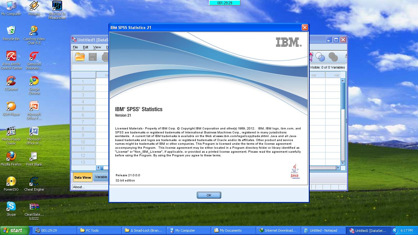 Install spss 20 download