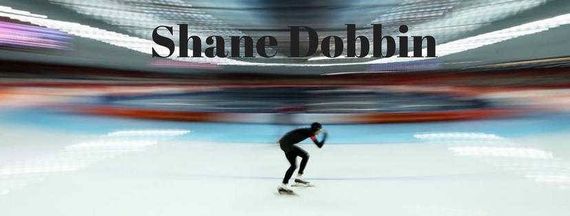 Shane Dobbin