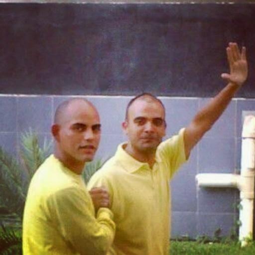 Piden investigar tratos crueles contra Baduel y Tirado