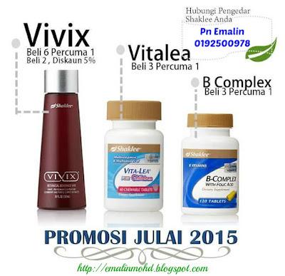 vitamin murah
